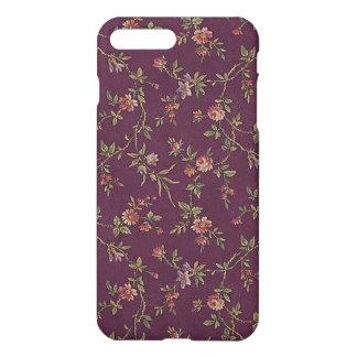 Flourishing Bravo Natural Loving iPhone 8 Plus/7 Plus Case