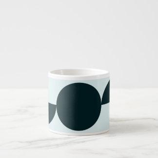 Flow Espresso Cup