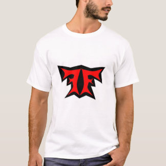 Flow Faction T-Shirt