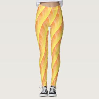 Flow Style Leggings