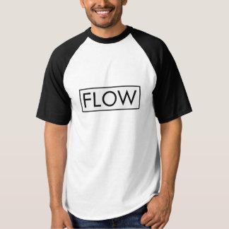 FLOW T-shirt