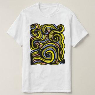 """""""Flow"""" Value T-Shirt"""