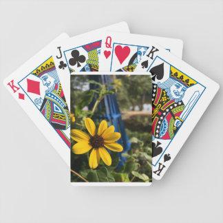 flower1.jpg poker deck