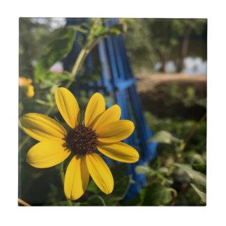 flower1.jpg small square tile