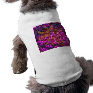 flower-11-2010-remix-96-dpi.jpg pet t shirt