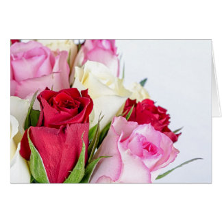 flower-316621 flower flowers rose love red pink ro cards
