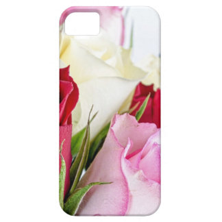 flower-316621 flower flowers rose love red pink ro iPhone 5 cases