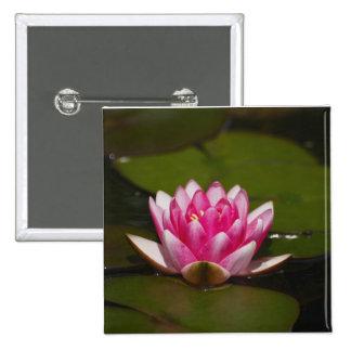Flower 4 pin
