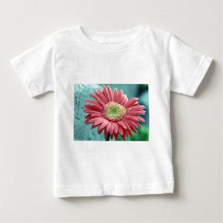 flower baby T-Shirt
