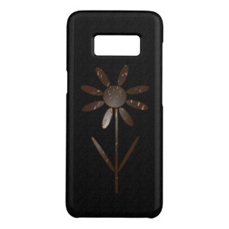Flower Case-Mate Samsung Galaxy S8 Case