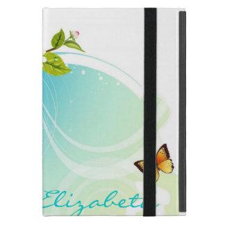 Decorative Ipad Cases Covers