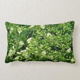 Flower Dekokissen Lumbar Cushion