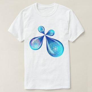 Flower Drops T-Shirt