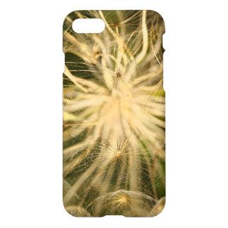 Flower Fractal iPhone 8/7 Case