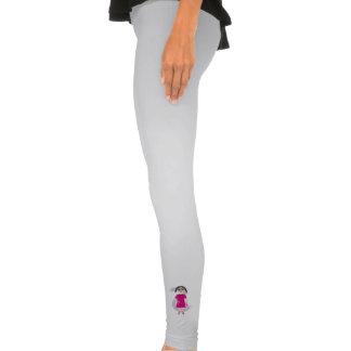 Flower Girl Legging