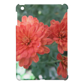 Flower I Pad Mini Case Case For The iPad Mini
