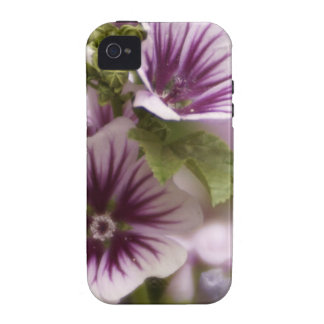 Flower mf 6.ai iPhone 4/4S cover