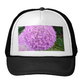 Flower of Love Trucker Hat