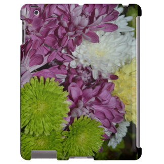 Flower- Phone and Tablet Cover