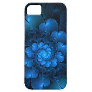 flower phone case bubble abstract art wallpaper co iPhone 5 covers