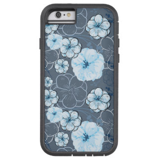 Flower phone case iPhone 6/6s