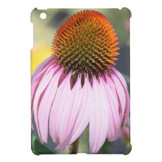Flower Phone cover iPad Mini Cases