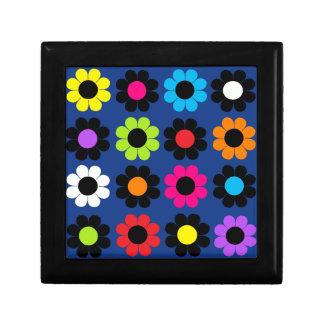Flower Power Gift Box