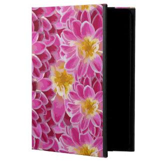 flower power powis iPad air 2 case