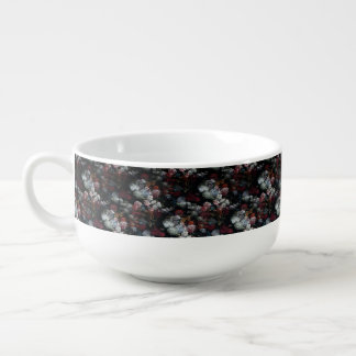 Flower Soup Mug