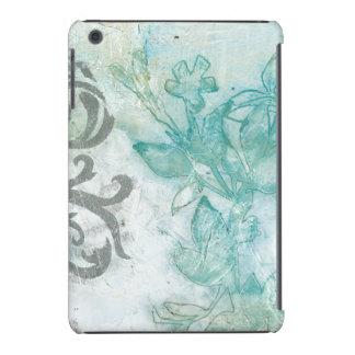 Flower Spray II iPad Mini Case