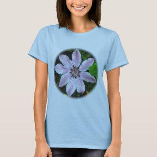 Flower Star T-Shirt