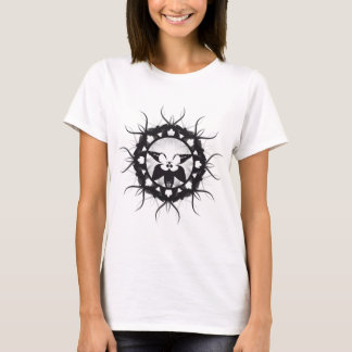 Flower Vines T-Shirt