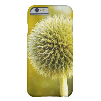FlowerCase Barely There iPhone 6 Case
