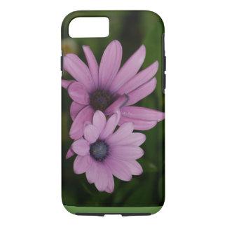 FlowerCase iPhone 8/7 Case