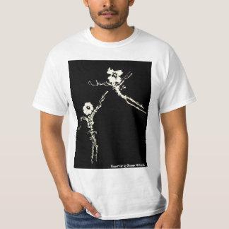 Flowercide T-Shirt
