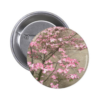 Flowering Dogwood Pins