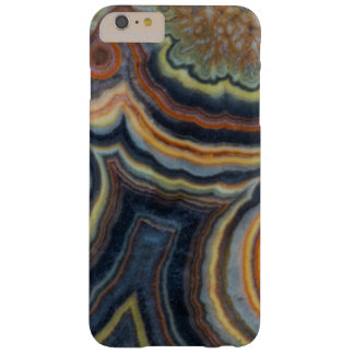 Flowering tube onyx barely there iPhone 6 plus case