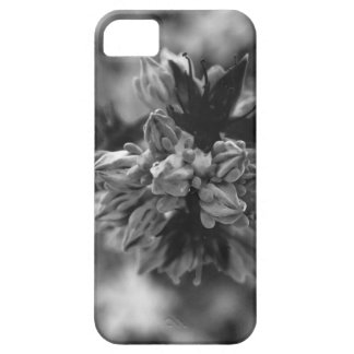 FloweringBud Barely There iPhone 5 Case