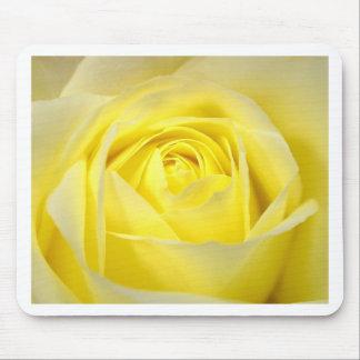 flowers-20348_Fotor.jpg Mouse Pad