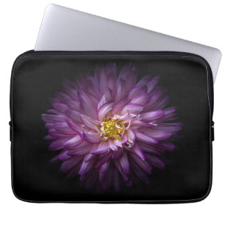 Flowers 20 laptop sleeve