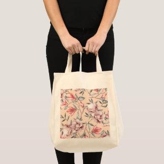 flowers / 2 tote bag