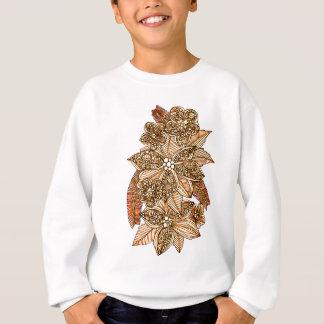 Flowers 4 sweatshirt
