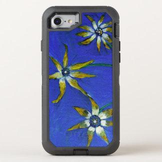 Flowers Art  OtterBox Apple iPhone 7 Case