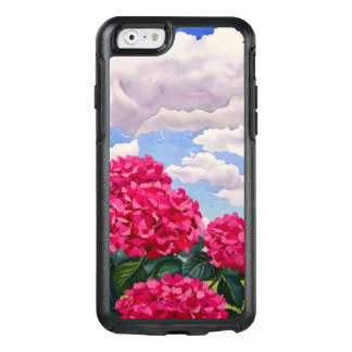 Flowers at the edge of a meadow 2008 OtterBox iPhone 6/6s case