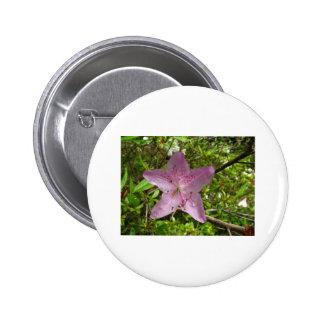Flowers Pins