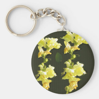 Flowers Colorful return+gifts giveaway party gifts Key Chains