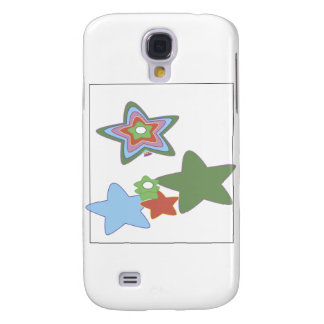 flowers-easter galaxy s4 covers