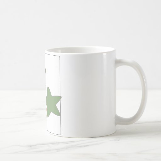 flowers-easter mug