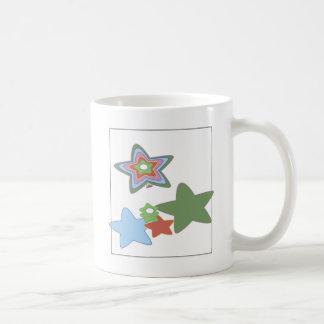 flowers-easter mugs
