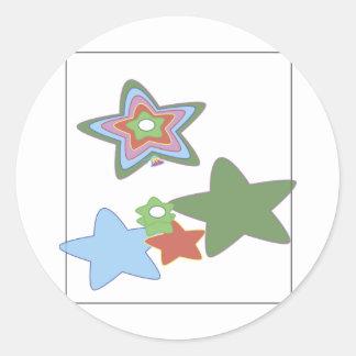 flowers-easter sticker